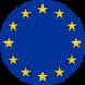 stepp-università-della-bellezza-home-logo-eu