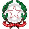 stepp-universita-della-bellezza-loro-repubblica-italiana