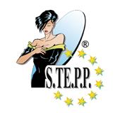 STEPP