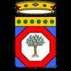 stepp-università-della-bellezza-home-Regione-Puglia