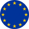 stepp-università-della-bellezza-home-logo-eu